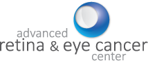 Advanced Retina and Eye Cancer Center